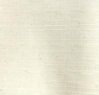 綿変わり織